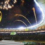 Скриншот 2014 FIFA World Cup Brazil – Изображение 17