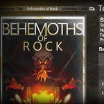 Скриншот BandFuse: Rock Legends – Изображение 8