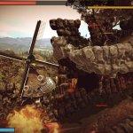 Скриншот Ironkraft - Road to Hell – Изображение 4