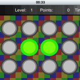 Скриншот LightBall