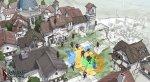 Пульс Kickstarter: как Kingdom Come обошла Unsung Story на $1,2 млн - Изображение 11
