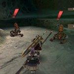 Скриншот Frontier Gate – Изображение 31