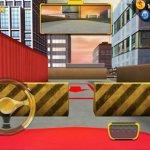 Скриншот ParkMania – Изображение 4