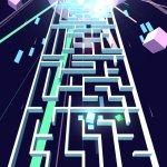 Скриншот Hyper Maze Arcade – Изображение 13