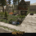 Скриншот Miscreated – Изображение 1