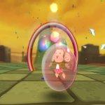 Скриншот Super Monkey Ball Step & Roll – Изображение 74