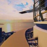 Скриншот Space Needle VR – Изображение 6