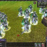 Скриншот Магия войны: Тень повелителя