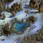 Скриншот No Man's Land (2003) – Изображение 20