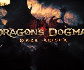 Играбельное демо Dragon's Dogma: Dark Arisen будет представлено в феврале