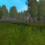 Скриншот Тайный Город онлайн – Изображение 65