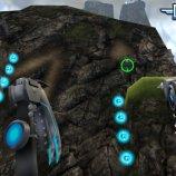 Скриншот CloudBound