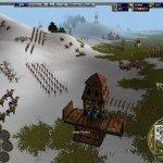Скриншот Warrior Kings: Battles – Изображение 18