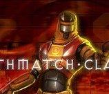 Скриншот Deathmatch Classic