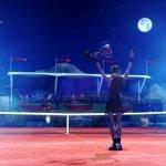 Скриншот Sports Champions 2 – Изображение 9