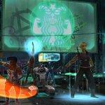 Скриншот Shadowrun Chronicles - Boston Lockdown – Изображение 15