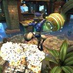 Скриншот PlayStation Move Heroes – Изображение 60