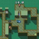 Скриншот Chronoclysm – Изображение 1