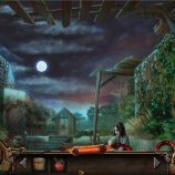 Скриншот Nightfall Mysteries: Asylum Conspiracy