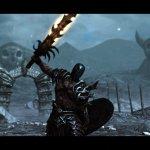 Скриншот Doom Warrior – Изображение 2