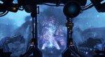 Lost Planet 3. Новые скриншоты - Изображение 9