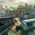 Скриншот Call of Duty: Black Ops 2 Vengeance – Изображение 17