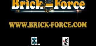 Brick Force. Видео #2