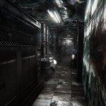 Скриншот ShadowSide – Изображение 14