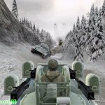 Скриншот Battlestrike: The Siege – Изображение 19