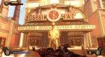 Поклонники полностью перевели BioShock Infinite. - Изображение 1
