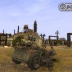 Скриншот Hard Truck: Apocalypse – Изображение 14