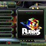 Скриншот Rubik's Cube Challenge – Изображение 2