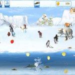 Скриншот Penguins Mania – Изображение 4