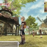 Скриншот Ragnarok Online 2: Legend of the Second
