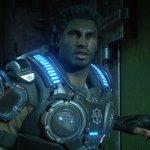 Скриншот Gears of War 4 – Изображение 34