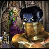 Скриншот Legacy of Kain: Soul Reaver 2 – Изображение 6