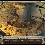 Скриншот Princess Isabella: A Witch's Curse