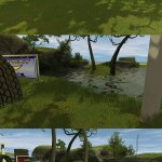 Скриншот The Buggy: Make, Ride, Win! – Изображение 9