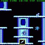 Скриншот Ghosts 'n' Goblins – Изображение 13