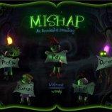 Скриншот Mishap: An Accidental Haunting