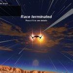 Скриншот Astronoid – Изображение 36
