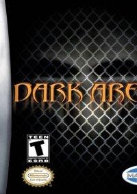 Обложка Dark Arena