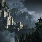 Скриншот The Witcher 3: Wild Hunt - Game of the Year Edition – Изображение 12