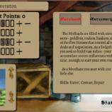 Скриншот Travelogue