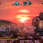 Скриншот Muramasa Rebirth – Изображение 18
