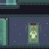 Скриншот Gum Guy – Изображение 8