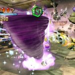 Скриншот PlayStation Move Heroes – Изображение 39