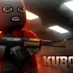 Скриншот Kuboom – Изображение 3