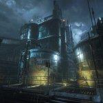 Скриншот Gears of War: Ultimate Edition – Изображение 16