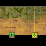 Скриншот War on Folvos – Изображение 3